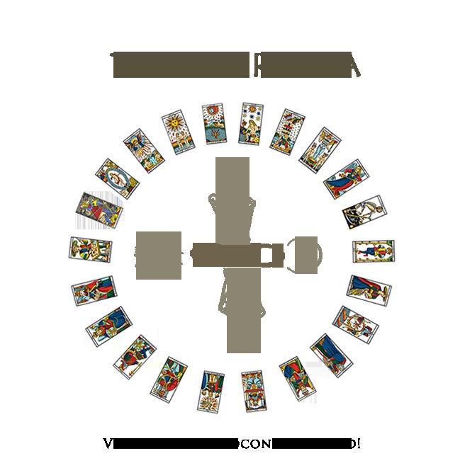 logo_Taroterapia7